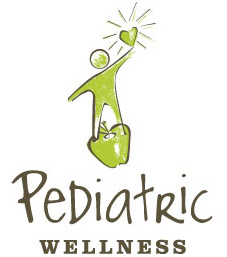 Pediatric Wellness Committee